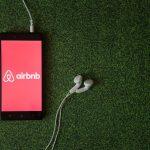 創新產業崛起,看跨境電商平台【Airbnb創業生存法則】學創業