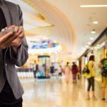 實體店面如何 O2O 整合創造你的品牌優勢?