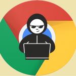 Google 可能正透過麥克風在監聽你的一舉一動?網友動手實驗的結果是…