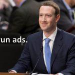 網友最厭惡的廣告襲來!FB 宣布將加入 Pre-roll ads 「影片前置廣告」