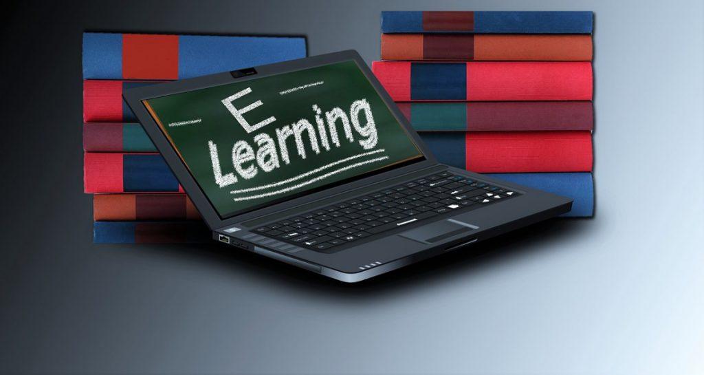 3款英文學習APP推薦,讓你手機1秒變成英文學習寶典