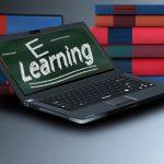 3款英文學習APP推薦,讓你手機1秒變成英文學習寶典!