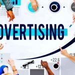 【數位廣告知識】什麼是 Ad Exchange、SSP、DSP ? AI 人工智慧於數位行銷的應用