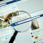 廣告文案大PK ! 用 Facebook Ad Examples 偷看對手文案