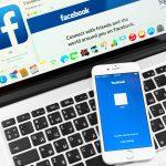 小編別怕! 5大重點,教你面對 2018 Facebook 演算法