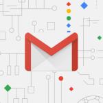 2018 谷哥 Gmail 大改版!「智慧回信」9 大重點搶先看