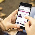 智慧型手機購物時代來臨, 頭家們準備好了嗎?