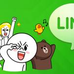 【LINE行銷】LINE@生活圈 3 大帳號教學,實用懶人包!