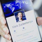 臉書砍除 13 億假帳號,但沒人知道標準是什麼…