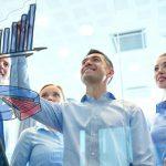 「會 GA ≠會數據分析」,3 大數位行銷迷思破解,行銷人必看!