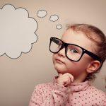 用 1 個議題寫出「7 大領域」的文章!內容行銷 3 大訣竅分享