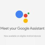 Google 全新 Ai 語音 Duplex 騙過全場!你確定和你通話的是人類?