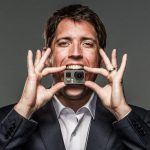DGcovery_GoPro-CEO-1USD