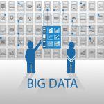 你的數據分析到底有沒有效益?先確定企業能面對這三種挑戰