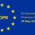 別再讓你的個資網路上裸奔!歐盟史上最嚴格資料保護規範 GDPR 五月生效!