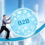 2018年「數據行銷」當道,5 大 B2B 行銷趨勢重點