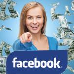 臉書社團要收費了!FB推出「訂閱制」方案,社員一人可收 900