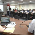 工研院開設專班培育「行銷科技長」,為台灣產業注入數位轉型動能!