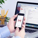 想知道 Gmail 是否被「已讀」,6 大隱藏版功能報你知!