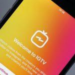 臉書的新武器:IGTV 能跟 Youtube 抗衡嗎?