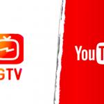 正式挑戰 YouTube!IGTV 推出以後,YouTube 該如何接招?