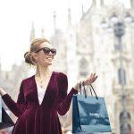 人客難搞?《誰都看得懂的行銷策略》用3 種顧客價值,教你養出老主顧!