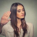 拒絕事≠拒絕人!打破「假象和諧」,3 個方法讓你 Say No 也不得罪人