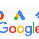 AdWords 再見!Google 重整三大廣告平台 行銷人:可能只是更新 UI 而已