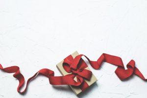 (圖:贈送東西做為獎勵可以建立名單/取自:Pexels)