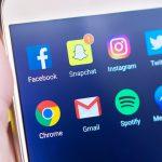 FB、IG、Line@、YouTube!社群平台那麼多,到底該從哪一個開始最好?