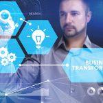 數位轉型如何做?企業成功轉型五步驟