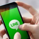 冒牌生 | 當通訊平台超越社群平台!洞察 Line 與 Messenger 的商業秘密