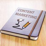 為什麼我的文章都沒人看?打造優質內容行銷的 6 大方法