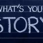 以下哪一則是「故事」? 6 道題,打造你的故事銷售力