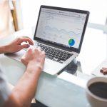冒牌生|臉書和 Goolge 廣告有何差異?中小企業如何使用才最有利?