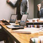 如何當個「不會累」的行銷人?精力管理 3 步驟,找回高效工作力