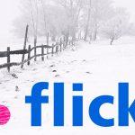 Flickr不再佛心!從1TB 免費空間縮水成 1000 張照片,不付錢就刪照片