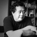 曾兩度獲得坎城金獅獎!導演 David龔辭世,享壽 62 歲
