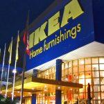 IKEA 大瘦身!全球裁員 7500 人,傢俱龍頭在想什麼?