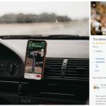 用 Google Maps 直接「私訊老闆」?全新店家客服功能全球上線!