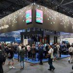 德國漢諾威國際電腦展 CEBIT 明年停辦!33 年的科技盛事走入歷史