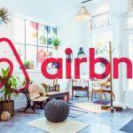 Airbnb 下一步是什麼?2019 年要成為建築設計公司