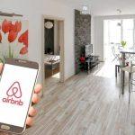 趕走房客偷做 Airbnb!美房東1年爽賺 2,100 萬…政府盯上秒罰 6,750 萬