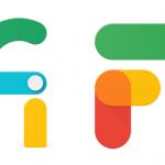 免換 SIM 卡!虛擬電信服務 Google Fi 橫跨 170 國,iPhone、Android 皆可用
