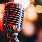 A.W.E.S.O.M.E.原則!好萊塢溝通教練不藏私 7 大演說心法