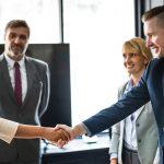 年薪千萬的業務員是如何做到的?3原則,從「主宰每一天」開始