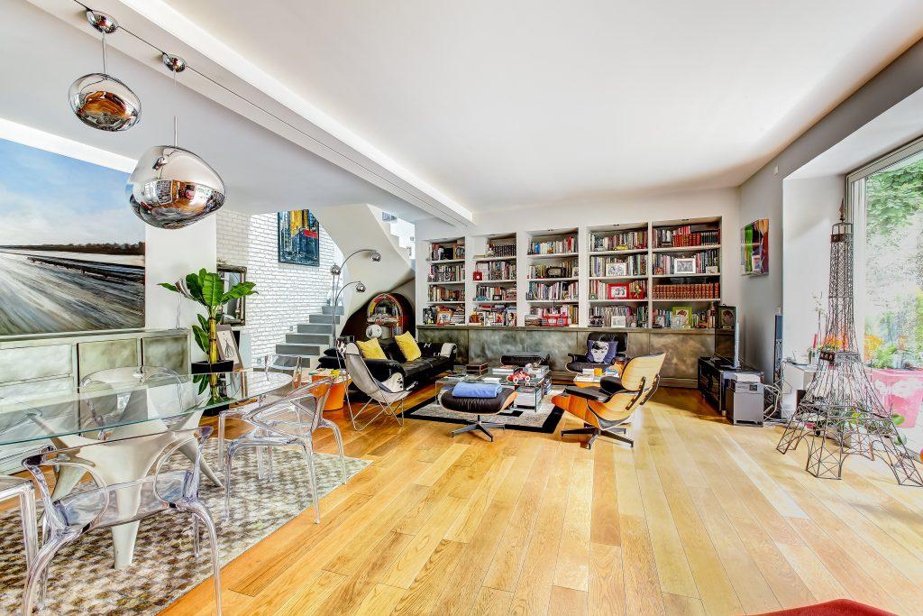 (Airbnb 開啟了全世界旅人住在陌生人家中的在地體驗。圖/unsplash)