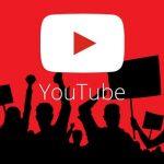 YouTube 可以「免費」看電影了!100 多部好萊塢電影,提供廣告商精準投放