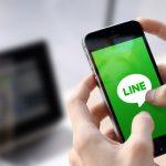 冒牌生|廣告越來越貴了!4 月 18 日 LINE@ 2.0 新制上線,中小商家行銷人該怎麼辦?