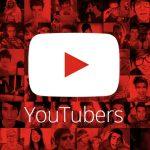 台灣 YouTuber 在一年之內翻倍成長!《木曜》用「聯名行銷」勇奪年度冠軍